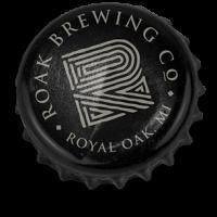 ROAK-bottlecap