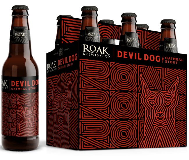 ROA-DevilDog_6packWithBottle (1)