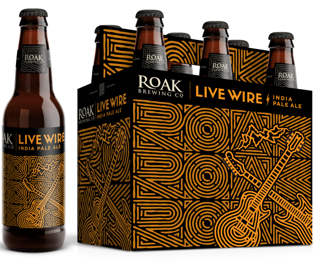ROA-LiveWire_6packWithBottle