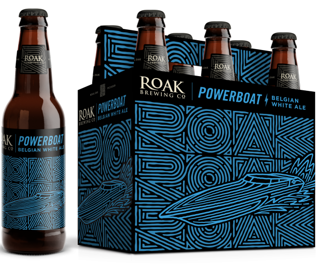 ROA-Powerboat_6packWithBottle