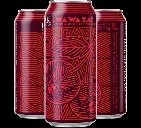 3Cans-WaWaZat-650